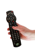 Female_Holding_Remote_1.png