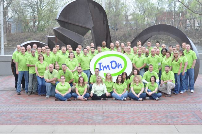 ImOn-Company-Photo_0312.jpg