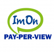 Pay_Per_View_Logo.png