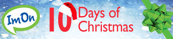 10-Days-of-Christmas.jpg