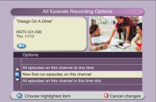 DVR_All_Episode_Recording_Options.png