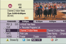 DVR_Program_Guide.png