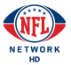 NFL-Network-HD-background_removed.png