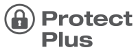 TechHome_ProtectPlus_Logo.png