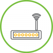 Router-Icon-Image.png