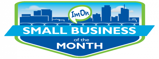 Business-of-the-Month-Logo.png