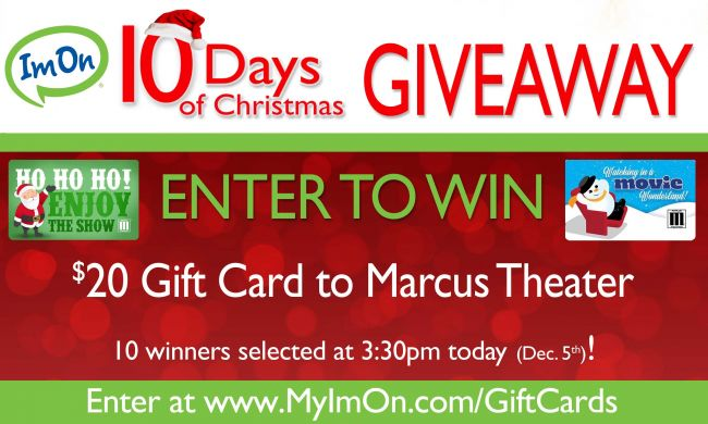 Movie-Gift-card-giveaway-WEB.jpg