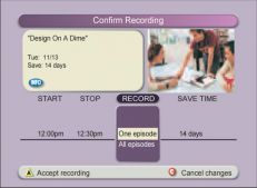 DVR_Confirm_Recording.png